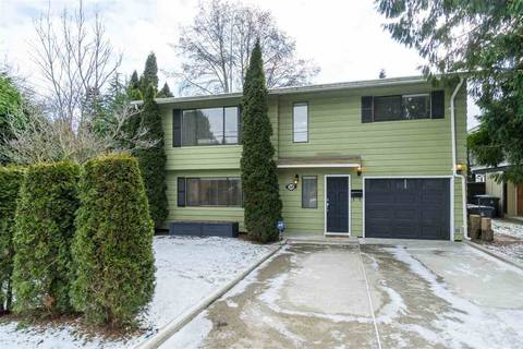 House for sale at 15670 20 Ave Surrey British Columbia - MLS: R2429136