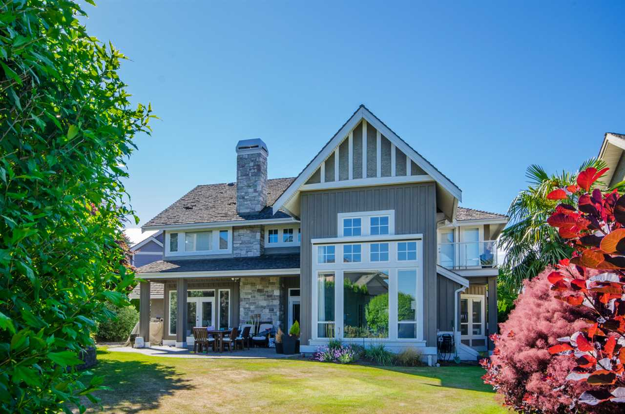 For Sale: 15670 36a Avenue, Surrey, BC   4 Bed, 5 Bath House for $2,398,000. See 20 photos!
