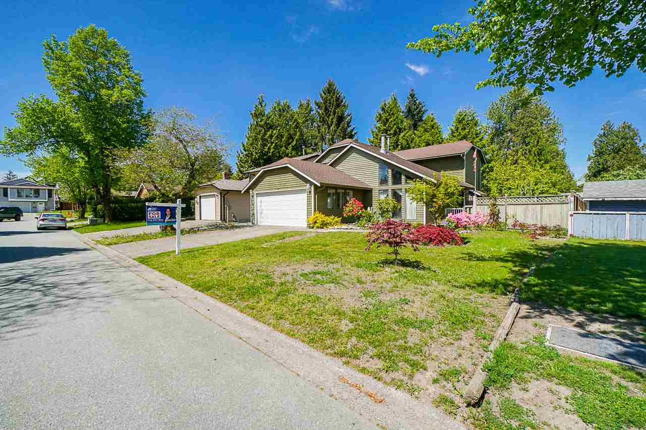 Removed: 15675 98a Avenue, Surrey, BC - Removed on 2019-08-23 05:24:29