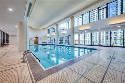 Condo for sale at 209 Fort York Blvd Unit 1568 Toronto Ontario - MLS: C4968614