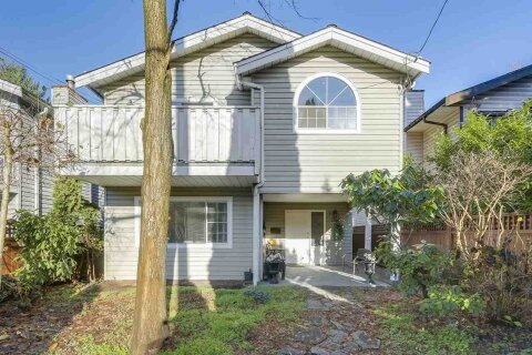 House for sale at 1568 Bond St North Vancouver British Columbia - MLS: R2525589