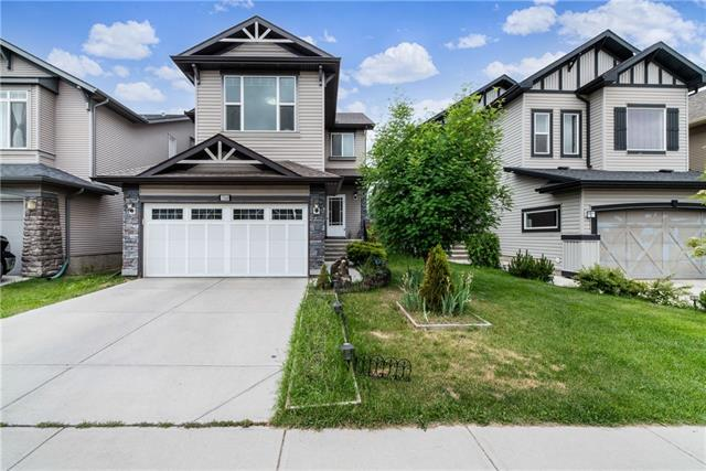 Removed: 1568 New Brighton Drive Southeast, Calgary, AB - Removed on 2019-07-13 05:12:24