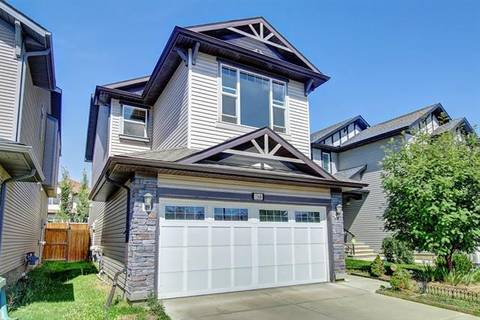 House for sale at 1568 New Brighton Dr Southeast Calgary Alberta - MLS: C4264400