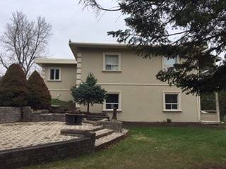 House for sale at 15685 Innis Lake Rd Caledon Ontario - MLS: W4434483