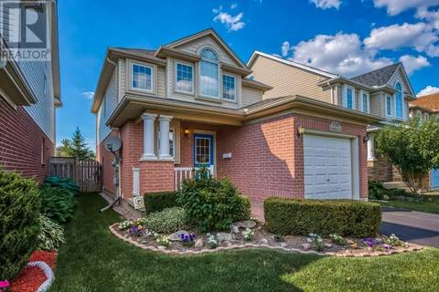 House for sale at 1569 Beaverbrook Ave London Ontario - MLS: 30750856