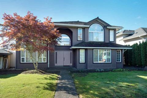 House for sale at 15690 110 Ave Surrey British Columbia - MLS: R2433262