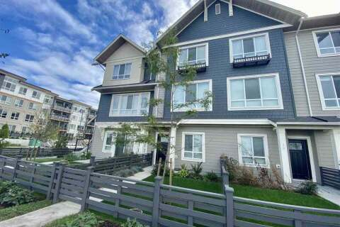 Townhouse for sale at 1894 Osprey Dr Unit 157 Tsawwassen British Columbia - MLS: R2495922