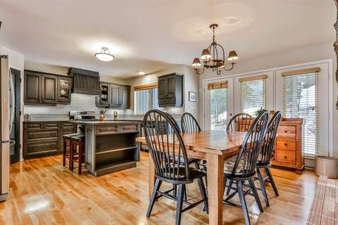 157 - 200 Prospect Heights, Canmore | Image 2