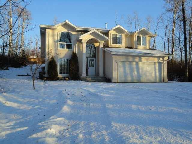 House for sale at 20212 Twp Rd Unit 157 Rural Strathcona County Alberta - MLS: E4182767