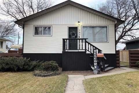 House for sale at 157 2nd Ave SE Swift Current Saskatchewan - MLS: SK801576