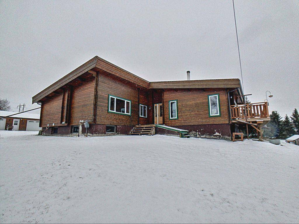 House for sale at 472084 Rge Rd Unit 157 Rural Wetaskiwin County Alberta - MLS: E4194068