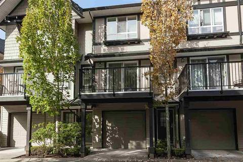 Townhouse for sale at 6747 203 St Unit 157 Langley British Columbia - MLS: R2408409