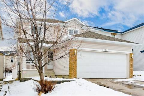 House for sale at 157 Arbour Crest Rd Northwest Calgary Alberta - MLS: C4285664