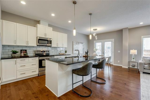 Removed: 157 Auburn Meadows Boulevard Southeast, Calgary, AB - Removed on 2019-06-04 05:42:29