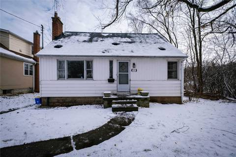 House for sale at 157 Broadway Ave Hamilton Ontario - MLS: X4644998