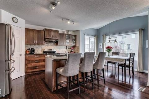 House for sale at 157 Coral Springs Pk Northeast Calgary Alberta - MLS: C4245675