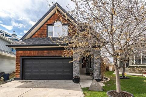 House for sale at 157 Covehaven Gdns Northeast Calgary Alberta - MLS: C4241239