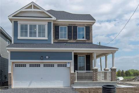 House for rent at 157 Cranesbill Rd Stittsville Ontario - MLS: 1152896