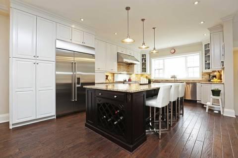House for sale at 157 Ellerslie Ave Toronto Ontario - MLS: C4425188