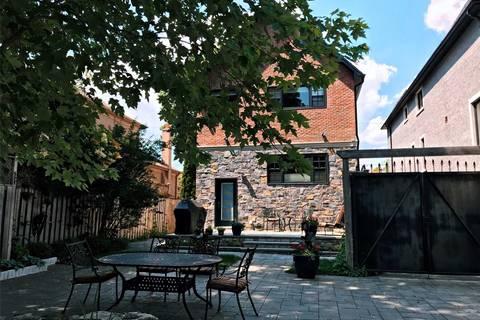 House for sale at 157 Ellerslie Ave Toronto Ontario - MLS: C4520588