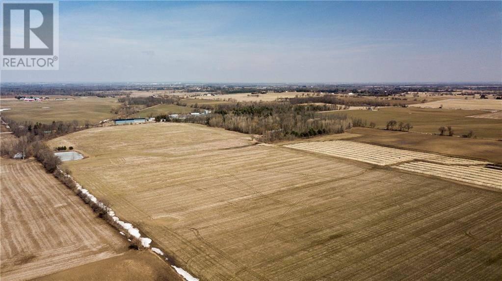 Home for sale at 157 Elliott Rd Scotland Ontario - MLS: 30786340