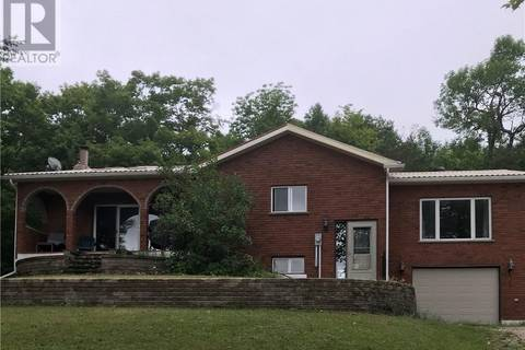 House for sale at 157 Emery Rd Gore Bay Ontario - MLS: 2064201