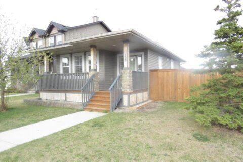 House for sale at 157 Evansford Circ NW Calgary Alberta - MLS: A1059014
