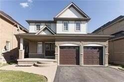 House for rent at 157 Fairhill Ave Brampton Ontario - MLS: W4816868