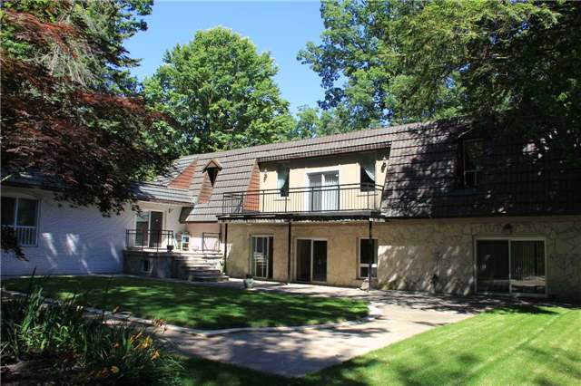 For Rent: 157 Harborn Trail, Mississauga, ON | 6 Bed, 5 Bath House for $4,600. See 19 photos!
