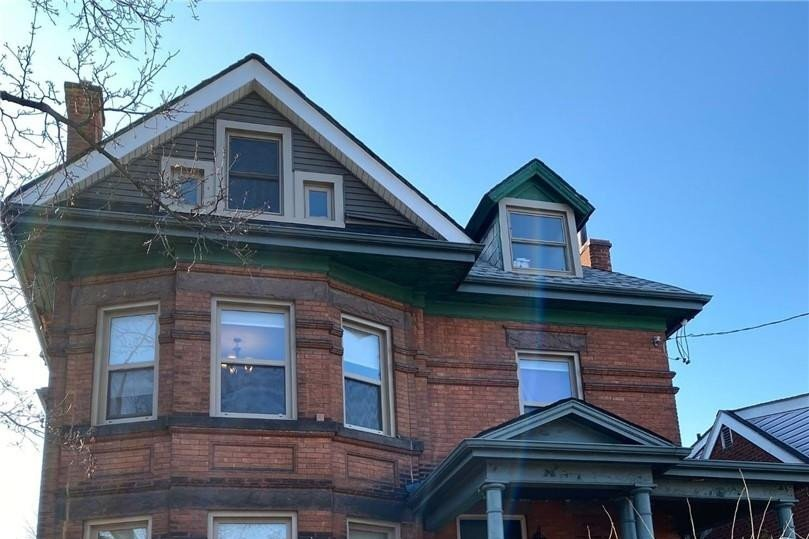 House for sale at 157 Herkimer St Hamilton Ontario - MLS: H4093824