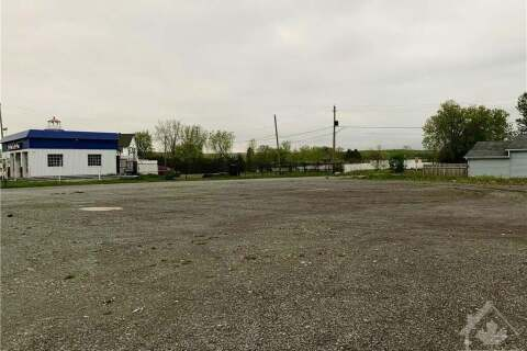 Commercial property for sale at 157 John St Hawkesbury Ontario - MLS: 1154336