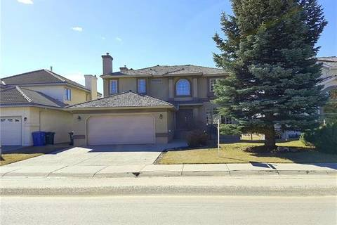 House for sale at 157 Lakeside Greens Dr Chestermere Alberta - MLS: C4242300