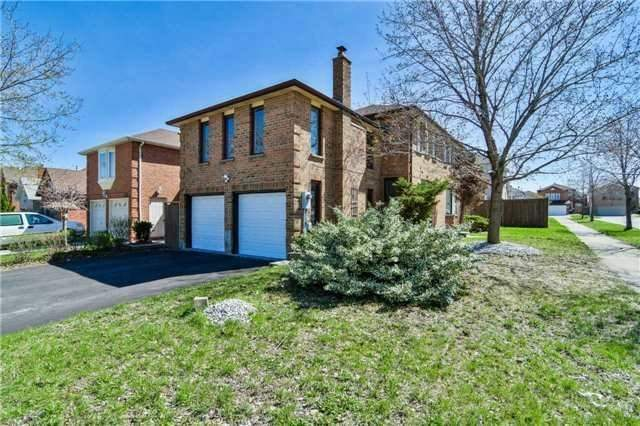 For Rent: 157 Lech Walesa Drive, Mississauga, ON | 1 Bed, 1 Bath House for $1,100. See 13 photos!