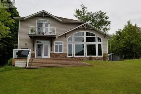 House for sale at 157 Melody Bay Rd Buckhorn Ontario - MLS: 186425