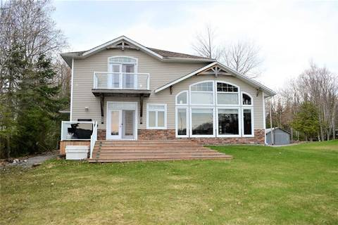 House for sale at 157 Melody Bay Rd Galway-cavendish And Harvey Ontario - MLS: X4412061