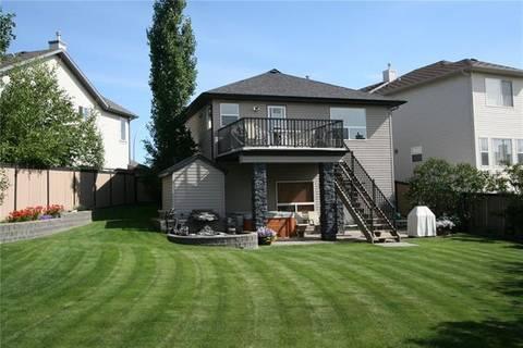 157 Panamount Place Northwest, Calgary | Image 1