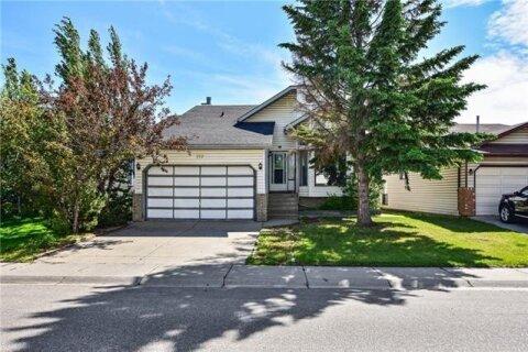 House for sale at 157 Riverglen Dr SE Calgary Alberta - MLS: C4302332