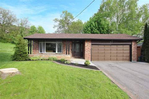 House for sale at 157 Springdale Cres Oshawa Ontario - MLS: E4467568