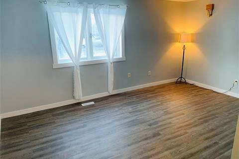 House for sale at 157 St John St N Regina Saskatchewan - MLS: SK798507