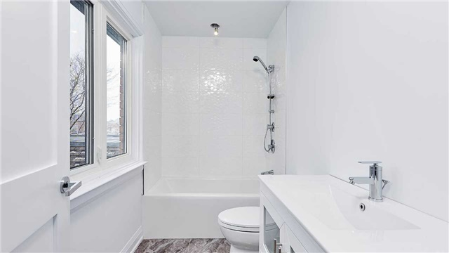 For Rent: 157 Valeria Boulevard, Vaughan, ON | 4 Bed, 6 Bath House for $6,000. See 20 photos!