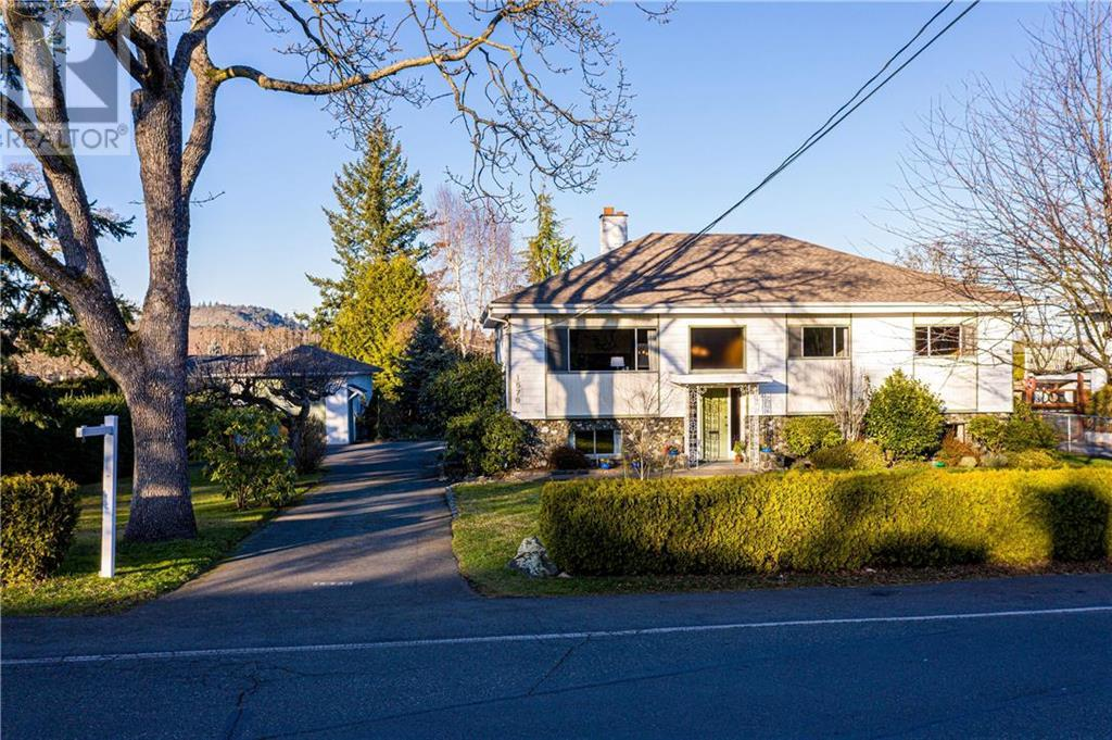 Removed: 1570 Arrow Road, Victoria, BC - Removed on 2019-12-17 06:45:10
