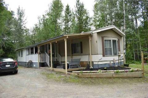 Home for sale at 1570 Winword Rd Quesnel British Columbia - MLS: R2386970