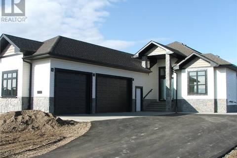 House for sale at 15702 106 St Grande Prairie, County Of Alberta - MLS: GP205948