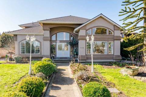 House for sale at 15708 110 Ave Surrey British Columbia - MLS: R2437848