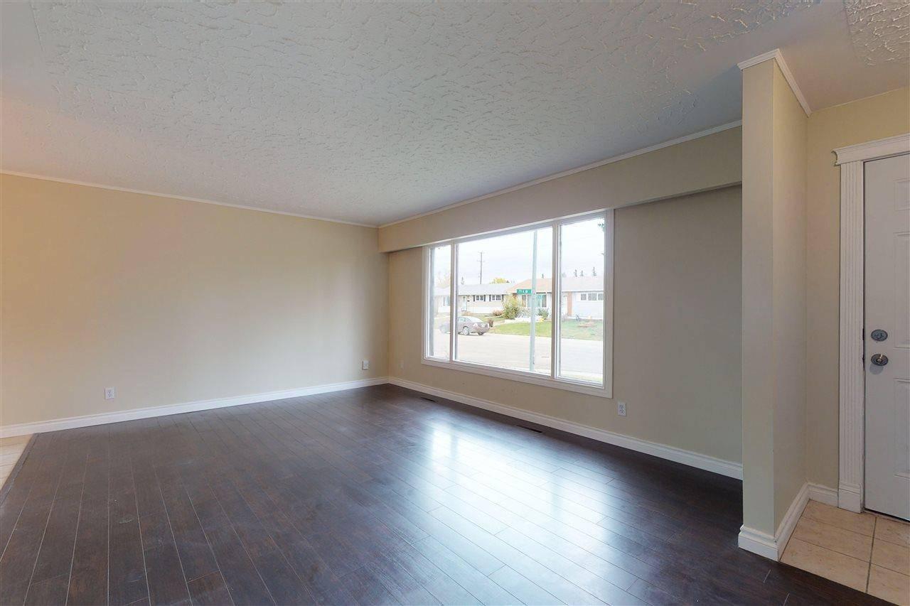 15710 79a Avenue Nw, Edmonton | Image 2
