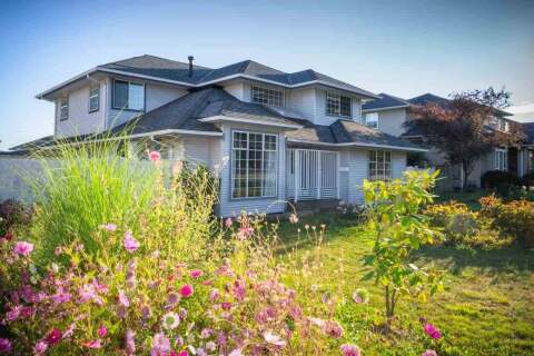 House for sale at 15714 84 Ave Surrey British Columbia - MLS: R2494228