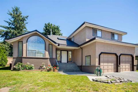 House for sale at 15717 106 Ave Surrey British Columbia - MLS: R2380835