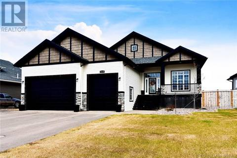 House for sale at 15719 107a St Grande Prairie, County Of Alberta - MLS: GP205074