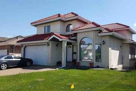 House for sale at 15719 77 St Nw Edmonton Alberta - MLS: E4162130