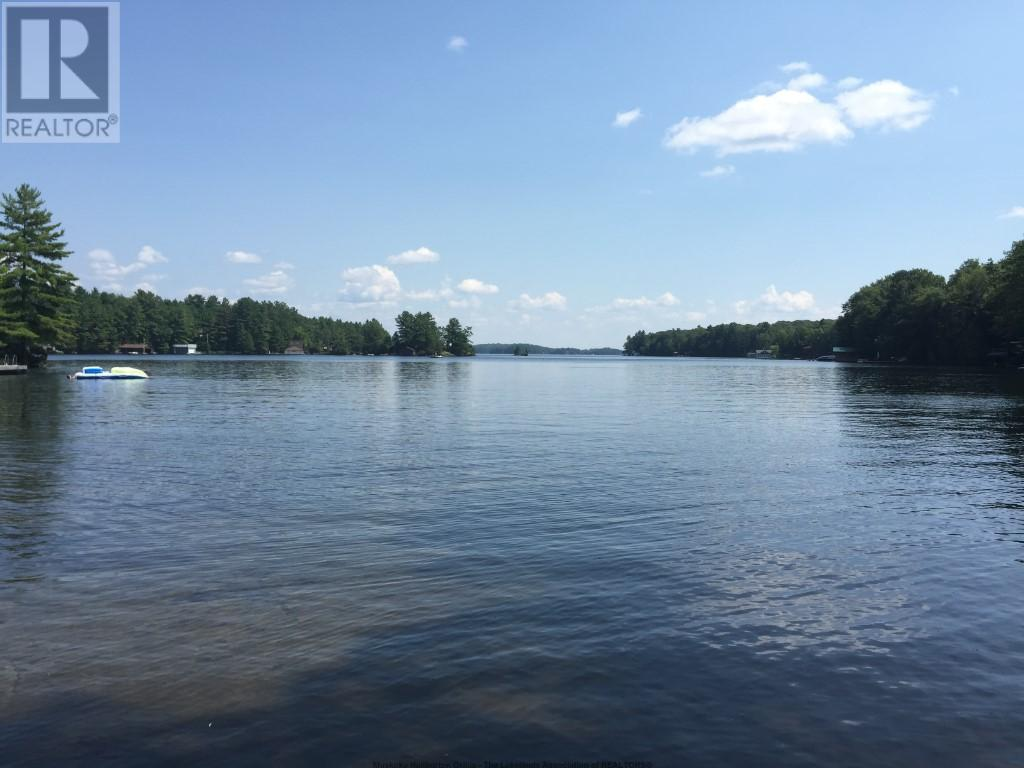 Removed: 1572 - 2 Walkers Point Road, Muskoka, ON - Removed on 2017-08-15 22:01:47